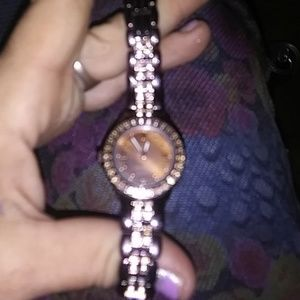 Amiron womens watch